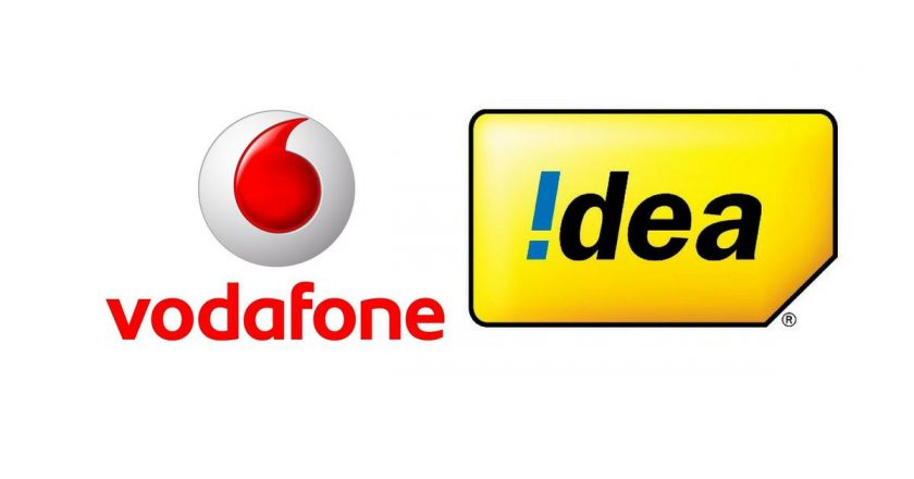 Vodafone Idea claims to record peak 5G speed of 3.7 gbps during trials
