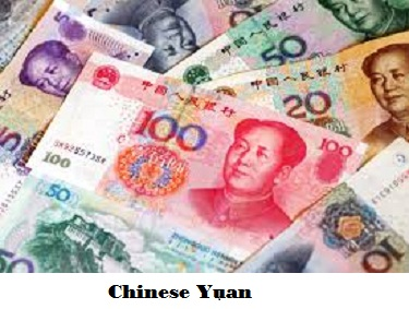 China Sets Weaker Yuan Fix in First Sign Record Rally May Slow