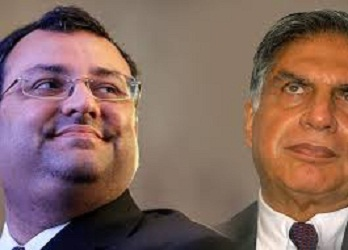Tata taps wealth funds to buy out Shapoorji stake